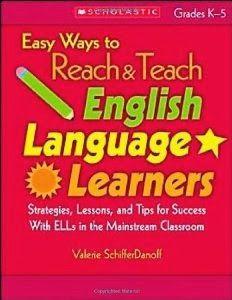 la faculté: Easy ways to Reach and teach English