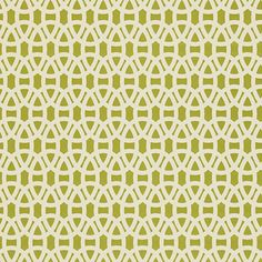 Scion - Lace Wallpaper - NMEL110228 Olive and Neutral