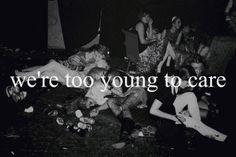 tumblr_nl6qyrymF61tci3zvo1_500.gif 500×333 Pixel #smoking #cigarette #society #teenager #teen #spirit #drinking #drunk #weed #love