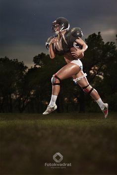 Календарь Американский футбол | 13 фотографий