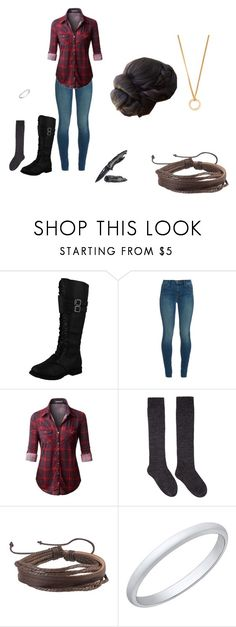 """This achivement gotten"" by chibitesla on Polyvore featuring West Blvd, J Brand, Isabel Marant, Zodaca, Lord & Taylor and A.P.C."