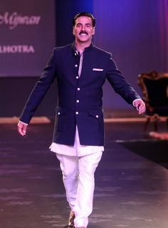 sangeet outfit for men - Google Search