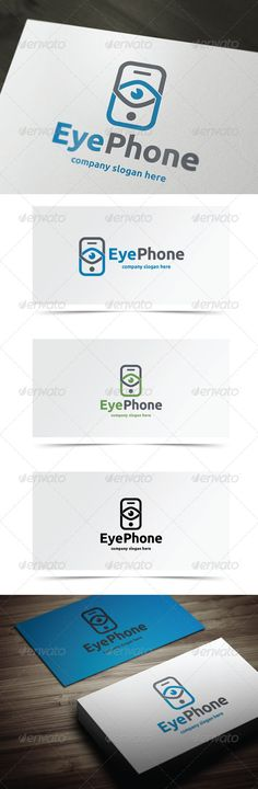 eyephone ppt  for windows