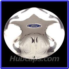 Visit Hubcaps.com for your Ford hub caps, wheel covers, wheel caps and center caps! #hubcaps #wheelcovers #centercaps