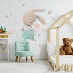 Akvarell falmatricák | Falmatricák | INSPIO Baby, Ideas, Baby Humor, Infant, Babies, Babys