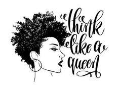 Black Love Art, Black Girl Art, Black Is Beautiful, Black Girl Magic, Art Girl, African American Art, African Art, African Paintings, Twisted Hair