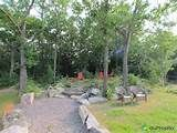 acreage landscaping - Yahoo Canada Image Search Results Acreage Landscaping, Canada Images, Outdoor Furniture Sets, Outdoor Decor, Botanical Gardens, Image Search, Landscape, Oklahoma, Places