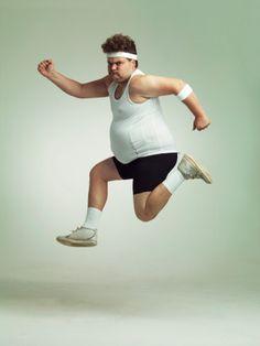 このダイエットは心臓外科手術の前に安全に急速な減量を行うために用いられ、急速な脂肪燃焼を行います。 重要なのは体に取り入れるカロリーより多くのカロリーを燃焼させる事です。 このスープはいつも食べることができ、食べれば食べるほど体重が落ちる仕組みになっています。