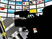 ZE Journal est une application mobile de nouvelles exclusives. C'est le premier journal alternatif avec plus de 200 sources d'informations en dehors des sentiers battus. Des sources dans le monde entier pour une lecture différente de l'actualité. Un must pour les accros de news indépendantes et pour ceux qui souhaitent se faire une opinion personelle. Des informations à contre courant, des exclusivités, des analyses en profondeur, des contributeurs tel Pierre Hillard, Alain Soral, Thierry…
