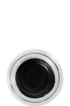 16 Best Waterproof Eyeliners - Smudge Proof Eyeliners 2021 Gel Eyeliner Pencil, No Eyeliner Makeup, Winged Eyeliner, Applying Eyeliner, Dramatic Eye Makeup, Dramatic Eyes, Tattoo Studio, Maybelline, Best Waterproof Eyeliner