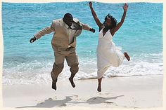 US Virgin Island Wedding, Virgin Islands Marriage License, St. Thomas Marriage License, Getting married in the Virgin Islands