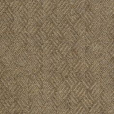 shop shaw home and office monterey point berber outdoor carpet at lowescom