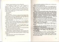 Pagina 4 e 5