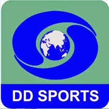 Watch DD Sports live streaming online CWC DD Sports World Cup Cricket World Cup 2019 Live streaming . Live Tv Streaming, Star Sports Live Streaming, Crictime Live Cricket Streaming, Streaming Movies, Star Sports Live Cricket, Live Cricket Tv, Live Cricket Match Today, Cricket Score, Ipl Live