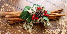 #Decoración para Navidad