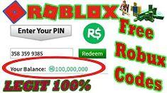 How To Get Free Robux How To Get Free Robux Pinterest