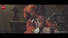 Jai Ram Jogi - Bheen (Malhaar) - Lahooti Live Sessions - YouTube