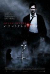 Constantine 2005 Türkçe Dublaj izle