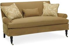 Slipcovered Furniture Manufacturers. See More. Lee Is A Manufacturer That  Reveres Quality And Uses Only The Finest Materials Available And Makes
