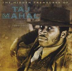 MAHAL, TAJ - HIDDEN TREASURES OF TAJ MAHAL