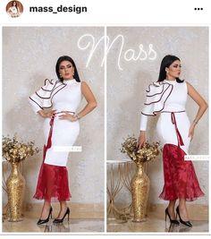 Hijab Fashion, Fashion Show, Fashion Dresses, Rhinestone Dress, Casual Dresses, Formal Dresses, Caftans, Classy Dress, Cool Style