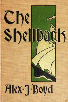 The shellback