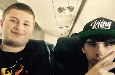Graser and Will