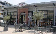 google+images+mannheim+germany   ... - Photo of Ristorante Pizzeria am Stich in Mannheim-Sandhofen