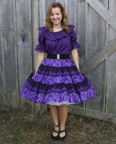 ec24574753e7 Unique Dresses, Modest Dresses, Fall Dresses, Dance Dresses, Pretty Dresses,  Clogs