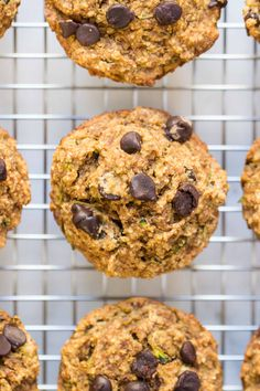 These 21 high protein vegan snacks feature something for every mood: sweet, salty, savory, and delicious. Plus, they'll keep you feeling full for hours.