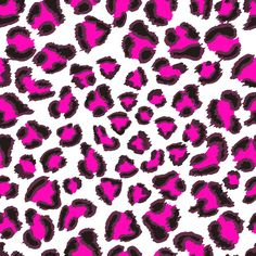 clipart seamless pink leopard print background pattern 2 royalty rh pinterest com leopard print clipart free leopard print clip art free