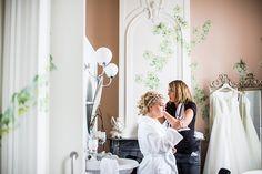 Trouwfotograaf, Rotterdam, Zuid-Holland, bruiloft, huwelijk, huwelijksfotograaf