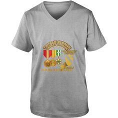 Vietnam Vet - w Medals - VN - 1st Cav Division T-Shirt SHIRT #gift #ideas #Popular #Everything #Videos #Shop #Animals #pets #Architecture #Art #Cars #motorcycles #Celebrities #DIY #crafts #Design #Education #Entertainment #Food #drink #Gardening #Geek #Hair #beauty #Health #fitness #History #Holidays #events #Home decor #Humor #Illustrations #posters #Kids #parenting #Men #Outdoors #Photography #Products #Quotes #Science #nature #Sports #Tattoos #Technology #Travel #Weddings #Women
