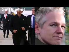 MUST WATCH!!SEE THE SHOCKING PHONE CALL OBAMA IS SCARED OF...