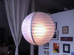Google Image Result for http://blog.krrb.com/wp-content/uploads/2012/03/Upcycle-Bicycle-Lamp.jpg