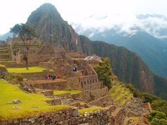 What You Need To Know To Successfully Hike The Inca Trail (What's an extra $600?!)