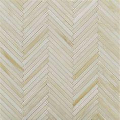 LUME Tile, Stone, Mosaic | ANN SACKS