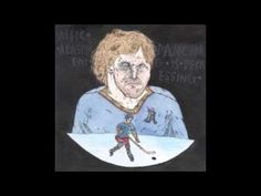 Attic Abasement - Dancing is Depressing (Full Album) - YouTube
