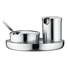 german-purchasing-original-wmf-fu-teng-bao-sugar-butter-condiment-bottles-spice-jar-coffee-pot-sugar-bowl_17060.jpg (350×350)