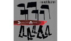 """Depeche Mode estrenó """"Where´s The Revolution"""""""