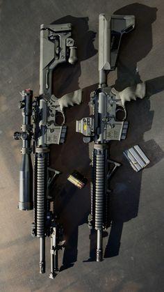 Assaulter 0131 : Photo