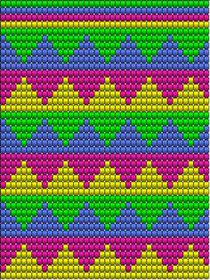 Tapestry Crochet Patterns, Mosaic Patterns, Crochet Stitches, Counted Cross Stitch Patterns, Cross Stitch Designs, Cross Stitch Embroidery, Cushion Embroidery, Embroidery Patterns, Mochila Crochet