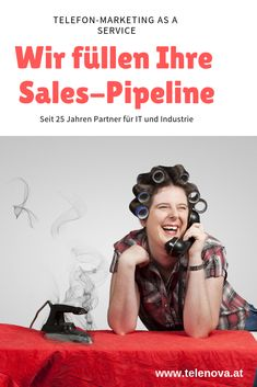 Marketing, Partner, Blog, Training, Movie Posters, Movies, Communication, Tips, Film Poster