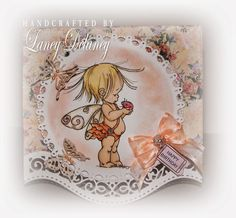 Birthday Cards, Happy Birthday, Mo Manning, Baby Fairy, Black Babies, Penny Black, Lily Of The Valley, Baby Cards, Poppies