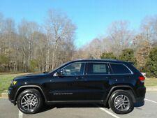 2020 Jeep Grand Cherokee Laredo E In 2020 Jeep Grand Cherokee