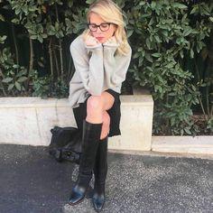 Alessia Marcuzzi compleanno senza Paolo Calabresi