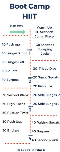 Go for time with this circuit!
