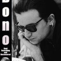 Bono Soul Searching and Uncensored. The Joe Jackson Interviews by Joe Jackson Interviewer Irish Rock, The Joe, Soul Searching, Jackson, Interview, Singer, Join, Singers