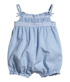 Kids | Baby Girl Size 4m-2y | H&M GB