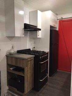 Vivre en Mini: La Contemporaine For Sale, Quebec